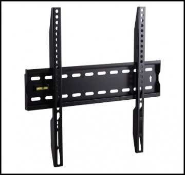 https://www.mountright.com/product/value-flat-tv-wall-mount-bracket-vesa-400/